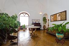 Villa in Sevilla - Casa Emilio