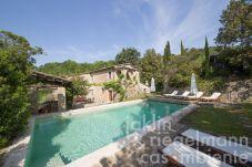 Domek wiejski w Campazzo - Bella Gió Living